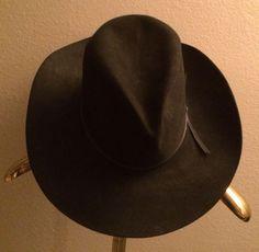 nascar hard hat