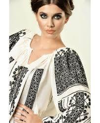 Pin on Romanian Blouse - Ia Ethnic Fashion, Fashion Art, Womens Fashion, Hippie Bohemian, Boho, Nicole Fashion, Folk Clothing, Embroidered Clothes, Traditional Dresses