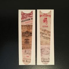 """Going to Food and Wine? Check out this vintage wine label design in our Cover Bands store at DVCCentral.com. In the """"Celebrations"""" category! Cover Bands are waterproof, removable decals for your Magicbands!"""