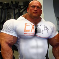 1000 images about deviant art on pinterest bodybuilder muscle and deviantart - Stonepiler bodybuilder ...