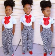 Ideas fashion kids casual cute outfits for 2019 Little Girl Outfits, Kids Outfits Girls, Cute Outfits For Kids, Little Girl Fashion, Toddler Outfits, Kids Girls, Kid Outfits, Fashion Outfits, 90s Kids