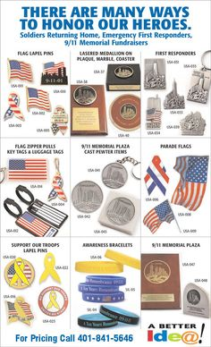 Stress Toys and Stress Shapes for Military Promotions & Events!  For more military themed promotional products like challenge coins, caps, patches, paperweights, badges and logo printed items,visit our Military Promotions website:  military-promotions.com.