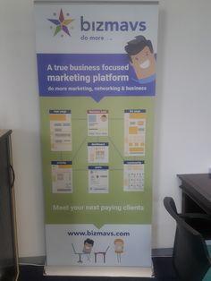 Hootsuite Business Meeting, Wordpress, Social Media, Marketing, Social Networks, Social Media Tips