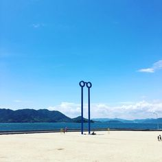 しまなみ海道をめぐるアートおいしいものかわいいもの探しの旅