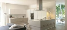 Veneta Cucine Cucine moderne | C&C Cucine & Cucine ArredamentiC&C Cucine & Cucine Arredamenti