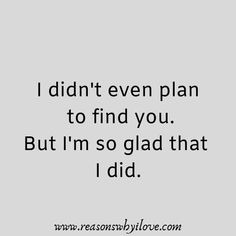 True love quotes for him, love quotes for him images,love messages for him,best love quotes for him// cute love quotes […] Love Quotes For Him Boyfriend, True Love Quotes For Him, Love Husband Quotes, Qoutes About Love, Love Quotes Funny, Husband Humor, Short Inspirational Quotes, Arabic Love Quotes, Inspirational Artwork