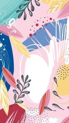 flowers roses nature flower power flower lovers pastel colors wallpaper screensaver iphone wallpaper iphone screensaver travelling travel world map Whats Wallpaper, Iphone Background Wallpaper, Travel Wallpaper, Aesthetic Iphone Wallpaper, Aesthetic Wallpapers, Map Wallpaper, Pattern Wallpaper Iphone, Pastel Color Wallpaper, Colorful Wallpaper