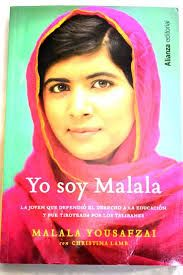 The bestselling memoir by Nobel Peace Prize winner Malala Yousafzai. I Am Malala. This is my story. Malala Yousafzai was only ten years old when the Tali. Ich Bin Malala, Malala Yousafzai, Reading Lists, Book Lists, Reading Club, Beach Reading, Mon Combat, Books To Read, Young Adults