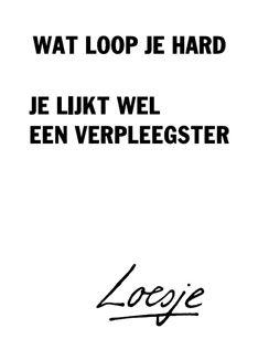 loesje_wat_loop_je_hard