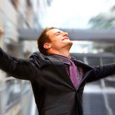 10 coisas importantes que você precisa para uma vida de Sucesso