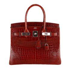 louis vuitton ostrich bag - Handbags by Hermes Birkin on Pinterest | Birkin Bags, Hermes ...