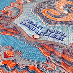 Banquette canap d 39 angle modulable multicolore goa maisons for Canape jean paul gaultier