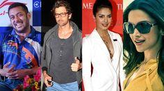 Salman Khan, Hrithik Roshan, IIFA 2016, IIFA, Priyanka Chopra, Deepika Padukone, Sonakshi Sinha, ENTERTAINMENT NEWS