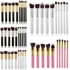 Cheap brush fringe, Buy Quality brush royal directly from China brush goat Suppliers: Hot Professional Makeup Blush Eyeshadow Blending Set Concealer ...