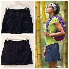 Women's Clothing Ingenious Athleta Xxs Mint Green Athletic Long Tank Striped *s Activewear Tops
