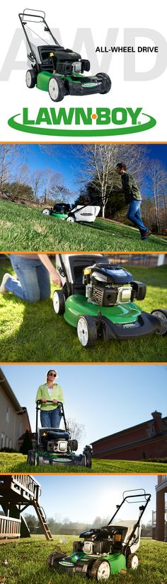 93 Best Lawn Care images in 2017 | Compact tractors, Lawn edger
