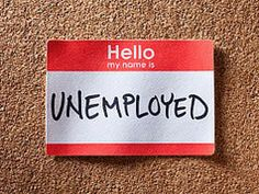 Top 10 Job Search Tips for Unemployed Job Seekers