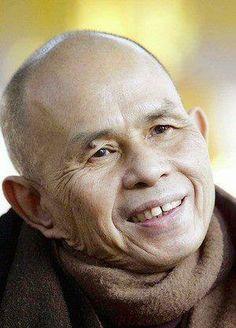 11 Libros de Thich Nhat Hanh para descargar gratuitamente: ¡disfrútalos!