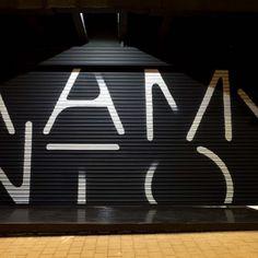 Design showcase: Anatomy sneaker store in Johannesburg - Retail Design World