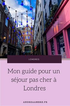 Voyage New York, Voyage Europe, London Travel, Adventure Is Out There, Places To Go, Road Trip, Harry Potter, Construction, France