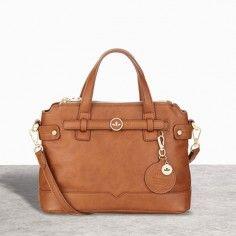 Nica Sadie Tan Grab Bag  http://www.styledit.com/shop/nica-sadie-tan-grab-bag/