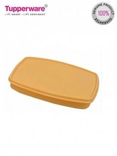 Tupperware Lunch Box,Lunch 'n' Outdoor,Classic Lunch Box@30% off, Buy Tupperware Lunch Box,Lunch 'n' Outdoor,Classic Lunch Box@30% off For Accessories, Tupperware Lunch - iStYle99.com