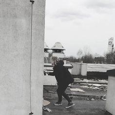"""Polubienia: 56, komentarze: 1 – Maja Środa (@czwart3k) na Instagramie: """"🙈🙉🙊"""""""