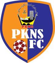 PKNS FC  Petaliang, Selangor  Malaysia, Liga Super