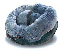 jeans4.jpg 467×350 pixels