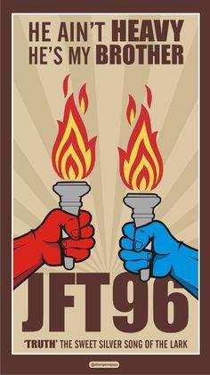 Liverpool + Everton = Merseyside United