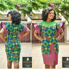 weekend ankara styles collection - - Weekend Ankara Styles Collection You Should See - photo Best African Dresses, Latest African Fashion Dresses, African Inspired Fashion, African Print Dresses, African Print Fashion, African Attire, African Wear, African Fashion Ankara, African Outfits