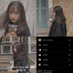 Vsco Photography, Photography Filters, Photography Lessons, Photography Editing, Portrait Photography, Foto Editing, Photo Editing Vsco, Dark Feed, Vsco Hacks