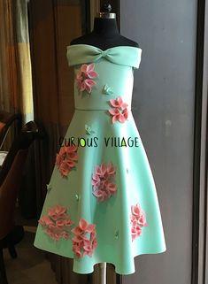 0ab7d83d3 60 Best Beautiful Party Dress images