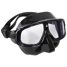 Amazon.com : Aqualung Sphera Mask : Diving Masks : Sports & Outdoors