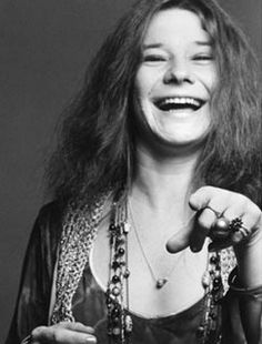 Janis Lyn Joplin (January 19, 1943 – October 4, 1970) was an American singer-songwriter who first rose to prominence in the late 1960s  as the lead singer of the psychedelic-acid rock band Big Brother and the Holding Company.....