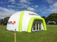 Plan the perfect summer event this year with our bespoke design & branding service. Stand out from the crowd by creating your own inspiring branded structure. Bubble House, Bubble Tent, Branding Services, Plastic Film, Strong Wind, Summer Events, Bespoke Design, Tents, Service Design