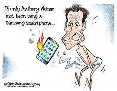 #crookedhillary #maga #dikileaks #dickileaks #weinergate