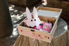 Daphne's baptism Handmade Decorations, Christening, Toy Chest, Storage Chest, Sugar, Toys, Paper, Home Decor, Activity Toys