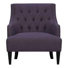 Tess chair
