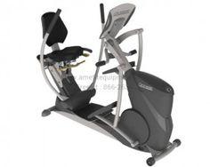 https://www.amefitequipment.com/octane-xr6000-xride-recumbent-elliptical