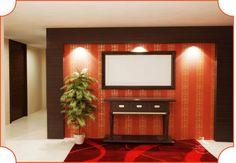 #InteriorDesign #Luxury #Elegant #wall #Interiors #Design #Beautiful