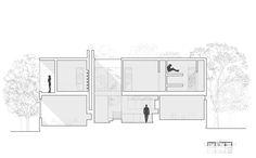 Borislav Angelov-Selected Works - Urban Cabin