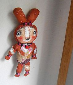 https://www.etsy.com/listing/190395982/original-art-doll-bunny-with-stitches?ref=shop_home_active_12