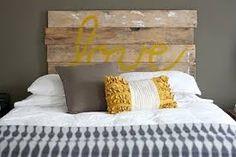 """Résultat de recherche d'images pour """"tete de lit déco"""""""
