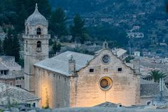 Your online guide to the Tramuntana region of Mallorca Balearic Islands, Moorish, Beach Resorts, Strand, Barcelona Cathedral, Travelling, Mountains, Lifestyle, Architecture