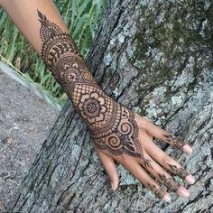 #hennatattoo #tattoo alphabet font styles for tattoos, ankle tattoos birds, female half arm sleeve tattoos, thigh to stomach tattoos, moko maori, scorpions tattoo, tattoo rear, ornament tattoo, mens dove tattoo, cherry blossom tree tattoo on back, dragon calf tattoo, line arm tattoo, tattoos of flames, oriental sleeve tattoo, native american snake tattoo, letter design maker