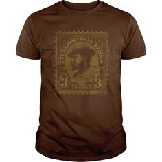 View images & photos of Concord Music The Unique t-shirts & hoodies