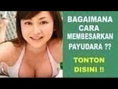 $$Heboh!!! Foto Biksu Thailand Memegang Payudara Wanita,PEMBESAR PAYUDAR...
