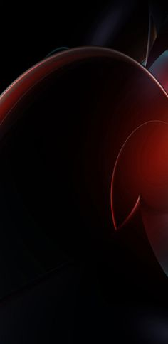 Red, dark, wallpaper, galaxy, clean, colour, abstract, digital art, s8, walls, Samsung