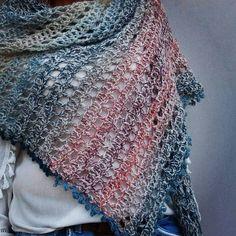 shawl #shawls #knit #plexiproject  #scarf  #winter2017  #crochet  #uniqueknits  #specialyarn  #handmade  #accessories  #boho #handmadegifts  #fashionknit  #knit #colorful  #greekblogger #fashionaddict Crochet Shawl, Crochet Stitches, Knit Fashion, Crotchet, Plexus Products, Fashion Addict, Knitwear, Knitting Patterns, Handmade Gifts